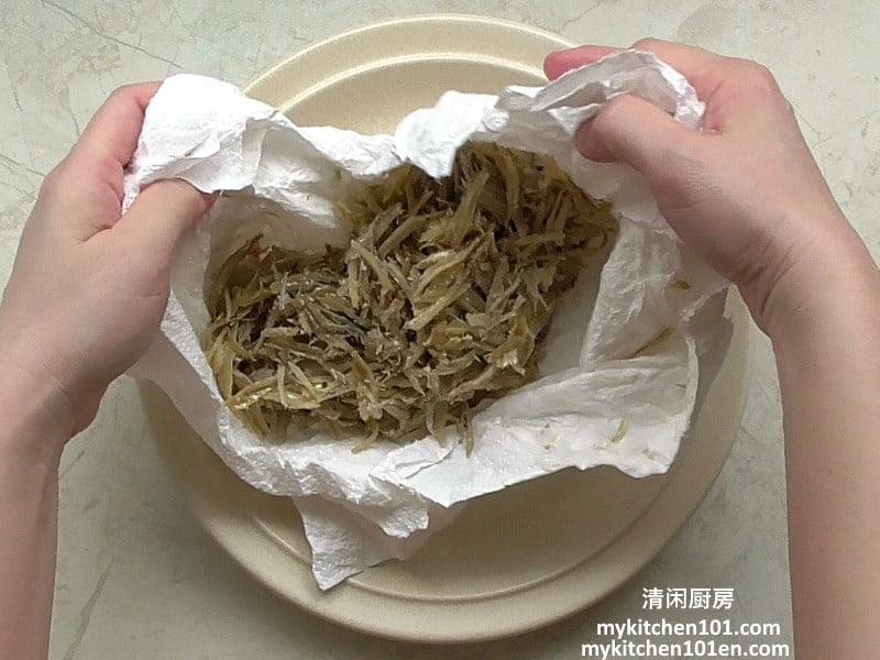 crispy-fried-anchovies2