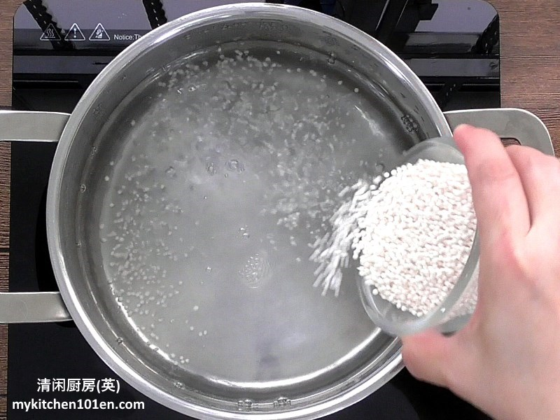 translucent-chewy-small-sago1