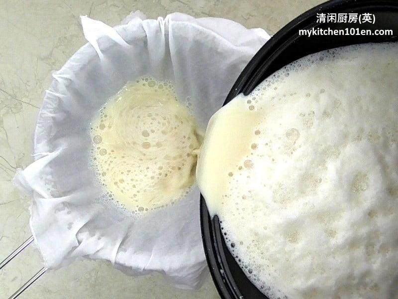 soybean-milk6