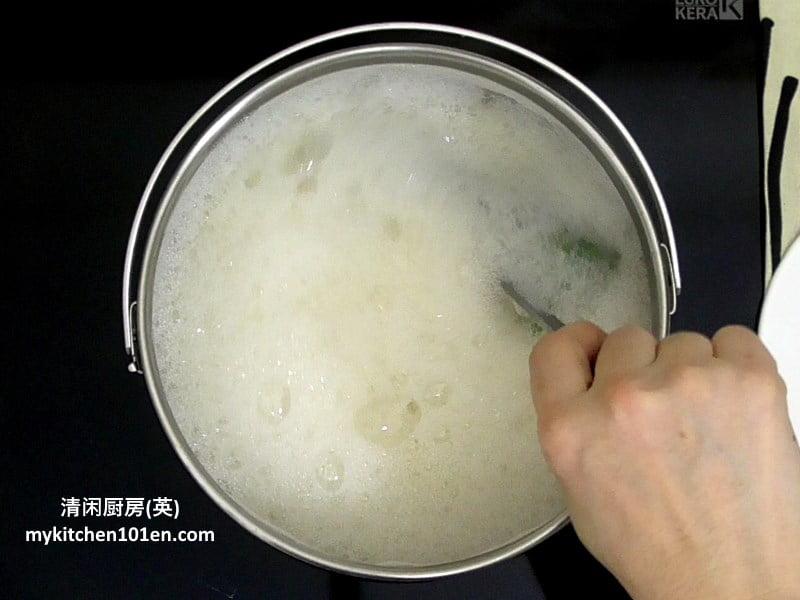 soybean-milk8