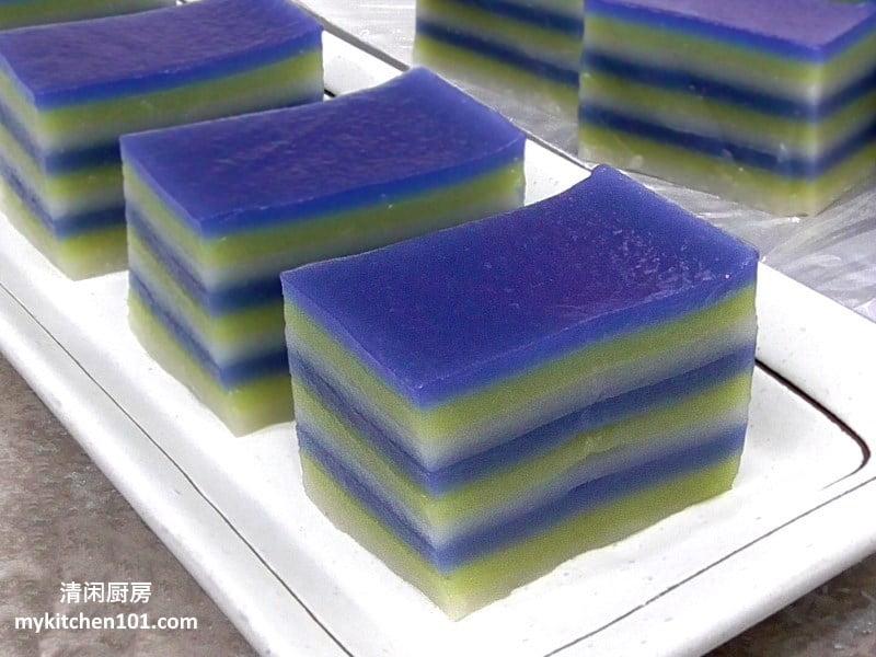 3-colour-9-layer-kuih-lapis-mykitchen101-feature