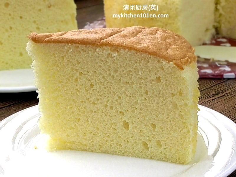 basic-vanilla-sponge-cake-mykitchen101en-feature1