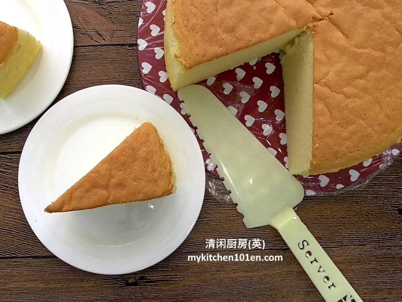 basic-vanilla-sponge-cake-mykitchen101en-feature2