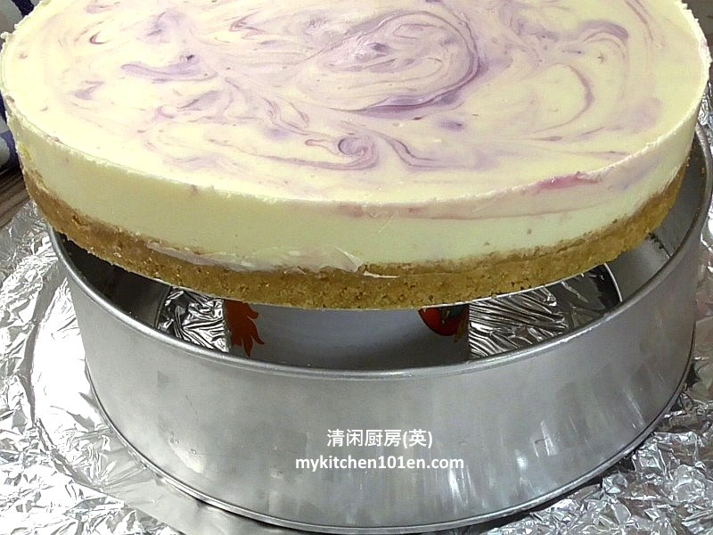no-bake-blueberry-lemon-cheesecake-batter9